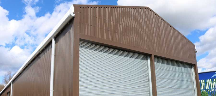 Temporary Buildings Structures : Temporary buildings aberdeen structures