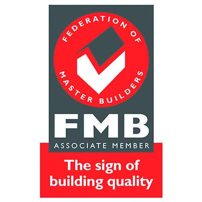 Federation of Master Builders (FMB)