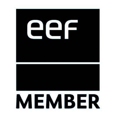 The Manufacturers' Organisation (EEF)