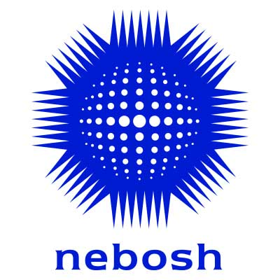 National Examination Board in Occupational Safety and Health (NEBOSH)