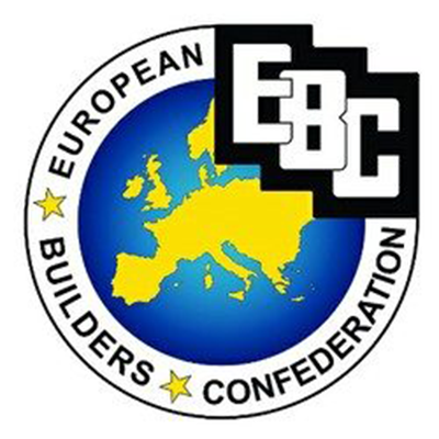 European Builders Confederation (EBC)