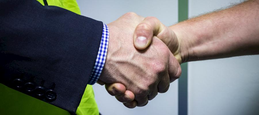 Maintenance Agreements