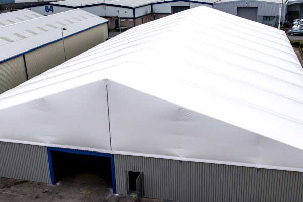 Optional Extras Roofs and Gables
