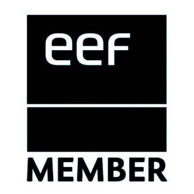 The Manufacturers' Organisation (EEF)