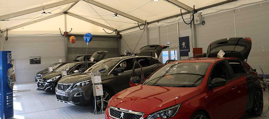 peugeot case essay Essays related to nissan motors company analysis 1 mitsubishi, nissan, psa peugeot citroen motors case shows that managers at all departments.