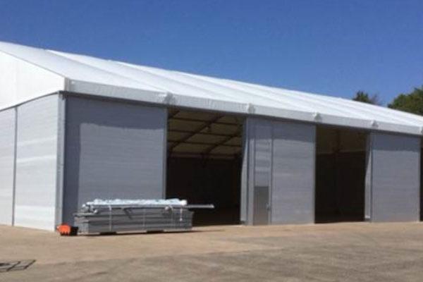 Edina Manufacturing Ltd